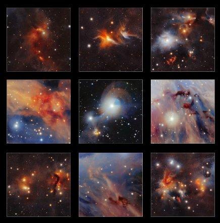 Astrofísica Estelar 9